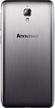 Lenovo S660 Titanium 2 SIM (DUAL)