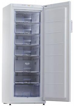 Морозильник Snaige F22SM-P1000F
