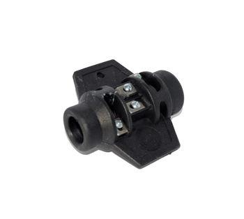 купить Шейвер ППР 20 - 25  пласт.HAKAN +GF+  (black) в Кишинёве