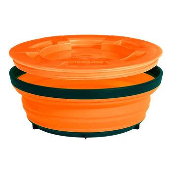 купить Контейнер для еды складной Sea To Summit X-Seal & GO Large, AXSEALL в Кишинёве