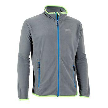 cumpără Fleece copii NB Wood Tecnopolar® Double Polar Fleece Jacket, NBWFK5425 în Chișinău