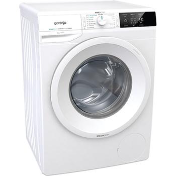 Машина стиральная Gorenje WEI 843 S ( Exclusive ) -Made in EU //