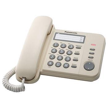 Телефон PANASONIC TS-2352AJ