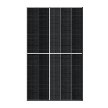Солнечная батарея Trina Solar TSM-DE09.08