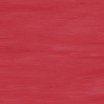 Keros Ceramica Напольная плитка Dance Rojo 33.3x33.3см