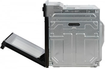 Электрический духовой шкаф Gorenje BO735E11BK-2