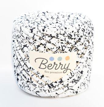 Berry, fire premium / Mesteacăn