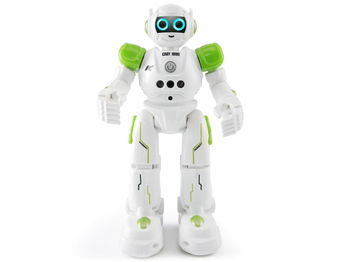JJRC Robot R11