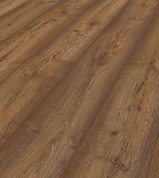 8274 Modena Oak, Planked (RF) 8mm/32