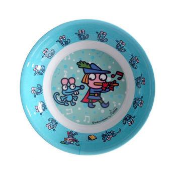 купить Тарелка Laken Plate Melamine, KMD-PG в Кишинёве