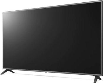 """75"""" TV LG 75UN70706LC, Titan (SMART TV)"""