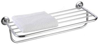 купить Полка для полотенец Testrut 282110 в Кишинёве