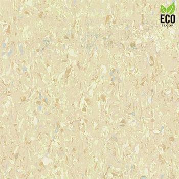Линолеум GERFLOR Cosmo Lemon Chiffon 2603