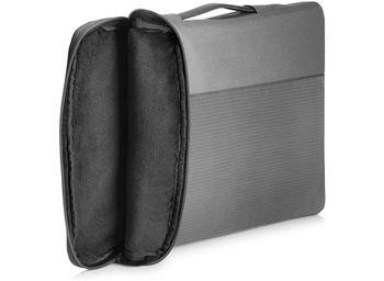 """купить 17.0"""" NB Bag - HP 17 Crosshatch Carry Sleeve в Кишинёве"""