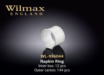 Салфетница WILMAX WL-996044