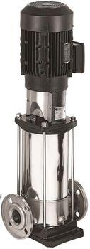 Центробежный насос Ebara EVMS3 15F 1.5 кВт
