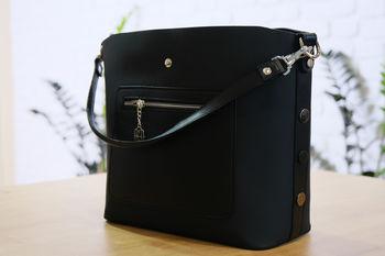 купить Женская сумка ID 9343 в Кишинёве
