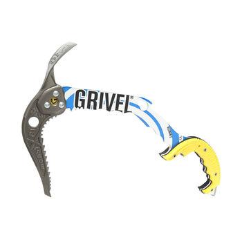 купить Ледоруб Grivel X Monster with shovel, TO906.XS в Кишинёве
