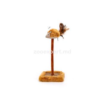 Nobleza Мышь на пружинке