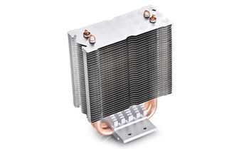 "купить DEEPCOOL Cooler ""Ice Edge Mini FS V2"", Socket 1155/1150 & FM2/AM3+ в Кишинёве"