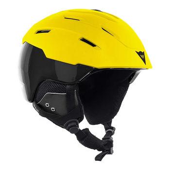 cumpără Casca schi Dainese D-Brid Helmet, 4840322 în Chișinău