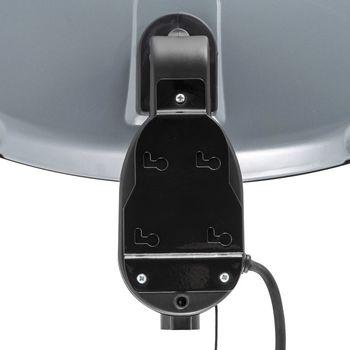 купить Инфракрасный радиатор TROTEC IR 2000 S в Кишинёве