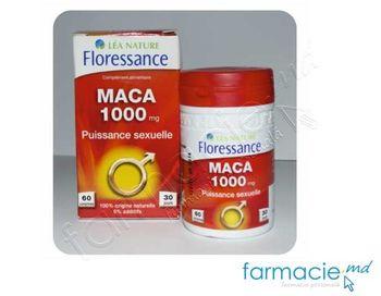купить Floressance Maca Libido comp. N60 в Кишинёве