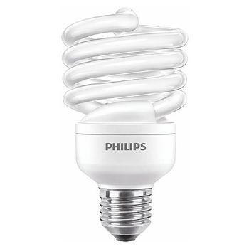 Philips Энергосберегающая лампа Econ Twister 23W