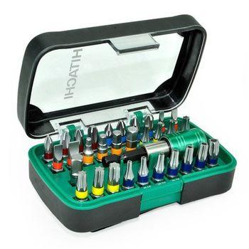 купить Набор бит с магнитным держателем 32 шт. в Кишинёве
