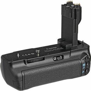 купить Battery Grip Canon BG-E6 (2 x LP-E6 or 6 x Size-AA) в Кишинёве