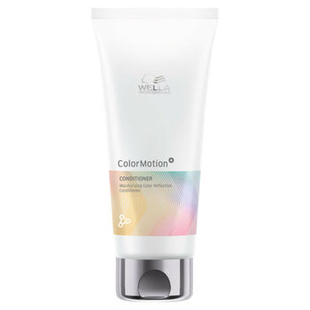 WPC COLOR MOTION CONDITIONER 200ML