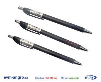 Ручка   AH 567  24 288 1728