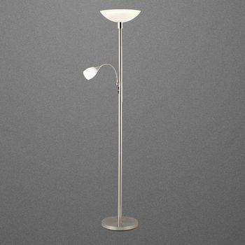 Globo Лампа Kiroy 58930