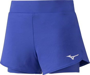 купить Шорты Flex Shorts K2GB9715 29 в Кишинёве