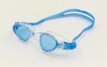 Очки для плавания Arena Cruiser Easy Fit AR-92381 (2466)