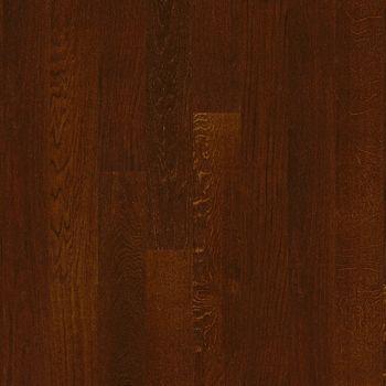 купить Паркетная доска Oak Cococa /CORDOBA CCHLNPTD в Кишинёве