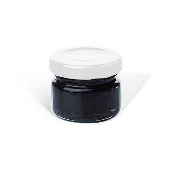 Паста пигментная (Чёрный) для эпоксидной смолы  (20 г)
