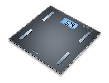 Диагностические весы (макс. 180 кг) Beurer BF 180 (3752)