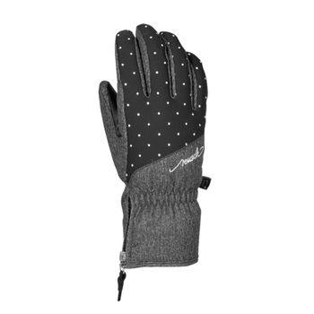 купить Перчатки лыж. жен. Reusch Esther R-TEX® XT, Ski Piste, 4531230 в Кишинёве