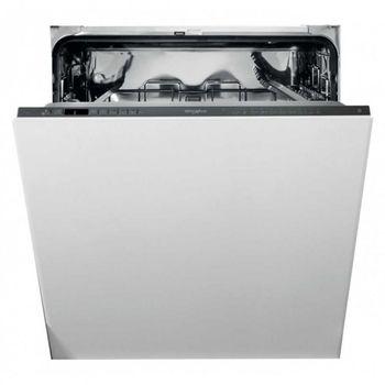 Dish Washer Whirpool WIO 3C33