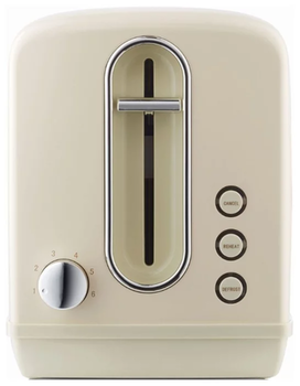 Prajitor de pâine Gorenje T1100CLI