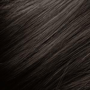 Vopsea p/u păr, ACME DeMira Kassia, 90 ml., 5/16 - Șaten deschis gri-violet