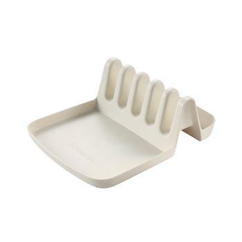 Подставка для посуды, Presto, Tescoma
