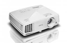 "купить DLP WXGA   Projector 3200Lum, 13000:1 BenQ ""MW571"", White в Кишинёве"