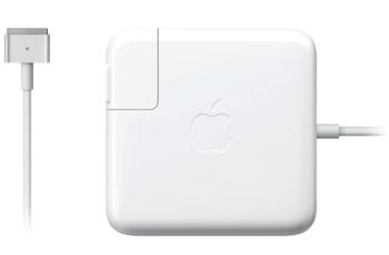 Apple Magsafe 2 Power Adapter 85W (B)
