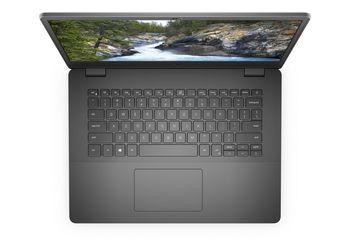 "купить NB Dell 14.0"" Vostro 3400 Black (Core i5-1135G7 8Gb 512Gb) в Кишинёве"