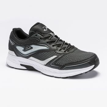 Спортивные кроссовки JOMA - VITALY MAN 2131 NEGRO BLANCO