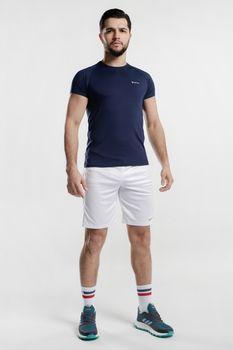 купить Спортивная футболка AIMO Slim в Кишинёве