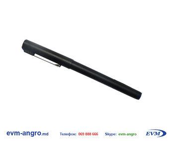 Ручка   AH 2000A капиллярная черная