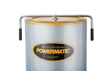 Стружкоотсос PM1300CK-M Powermatic